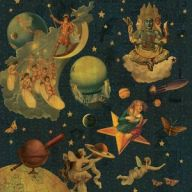 Cover: The Smashing Pumpkins – Mellon Collie and the Infinite Sadness (Deluxe Edition)