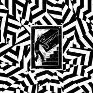 Cover: Danger Dan – Das ist alles von der Kunstfreiheit gedeckt