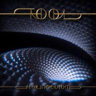 Cover: Tool – Fear Inoculum