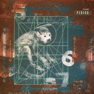 Cover: Pixies – Doolittle