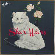 Cover: Wilco – Star Wars